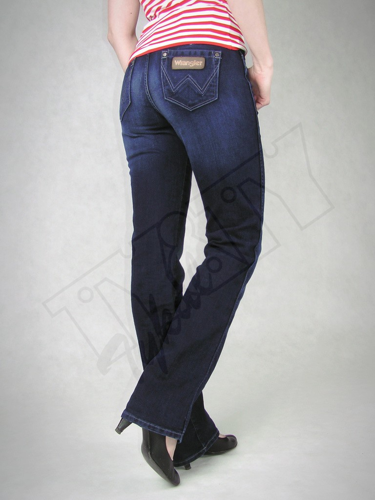 e554932a46e Dámské Jeans Dámské Jeans